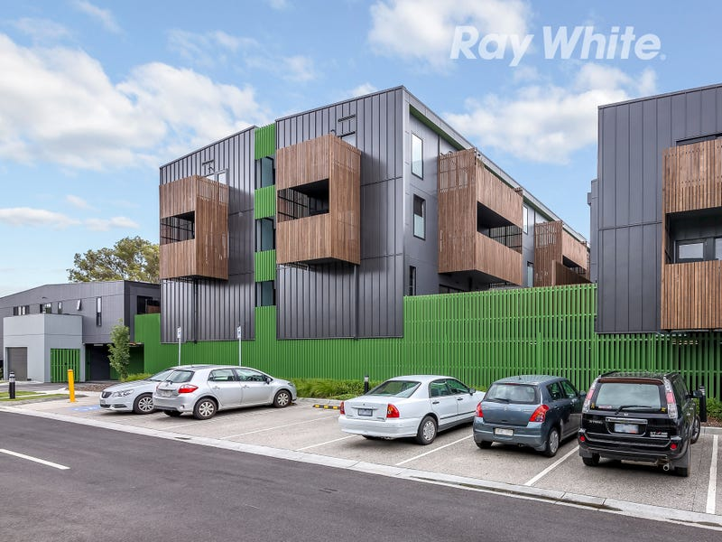 218 / 30 Oleander Drive, Mill Park, Vic 3082