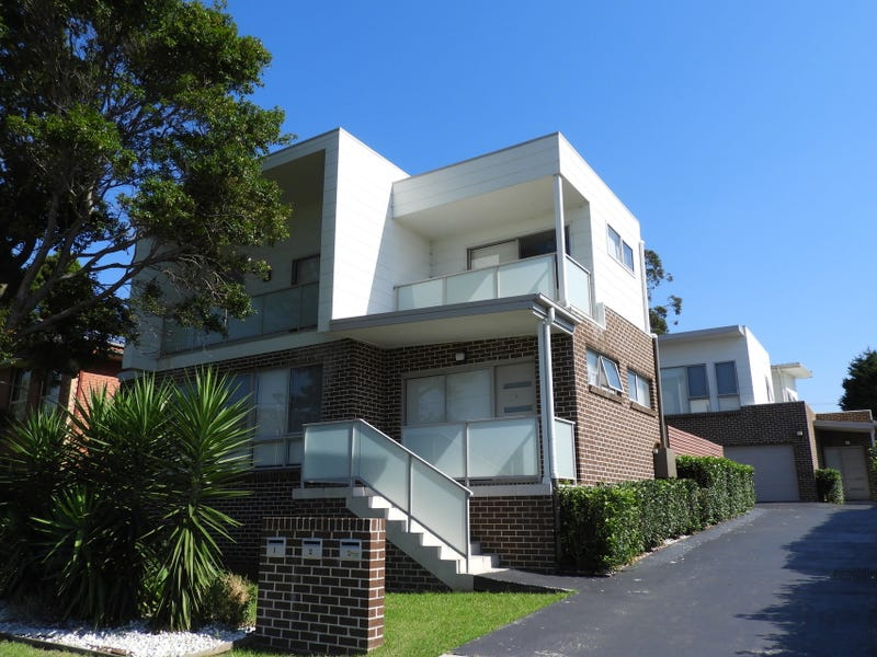 1/32 Brian Street, Balgownie, NSW 2519