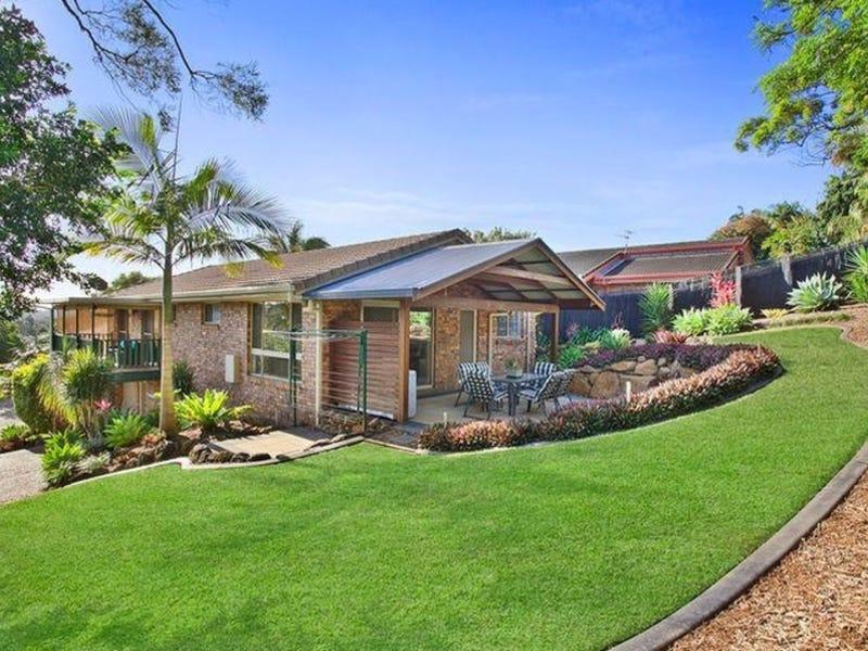 2/188 Darlington Drive, Banora Point, NSW 2486