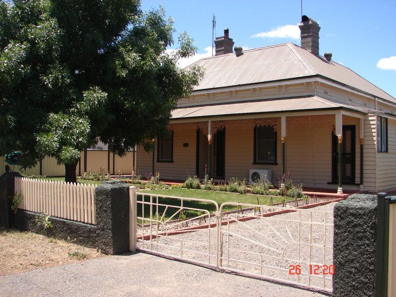 48 Main Street, Bealiba, Vic 3475