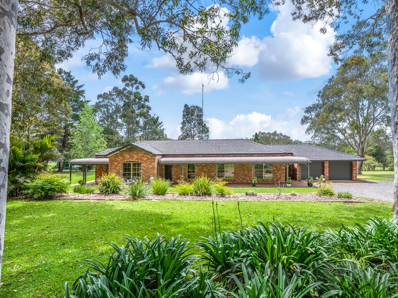 48 Brandy Hill Drive, Brandy Hill, NSW 2324