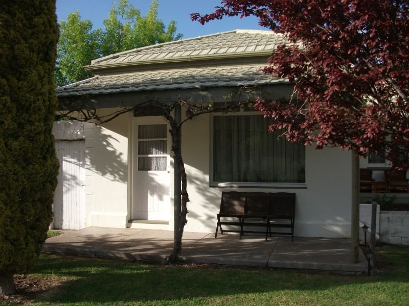 Lot 858 Railway Terrace, Rendelsham, SA 5280
