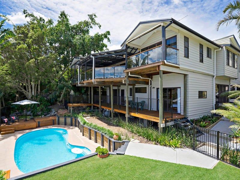3 Short Street, Speers Point, NSW 2284