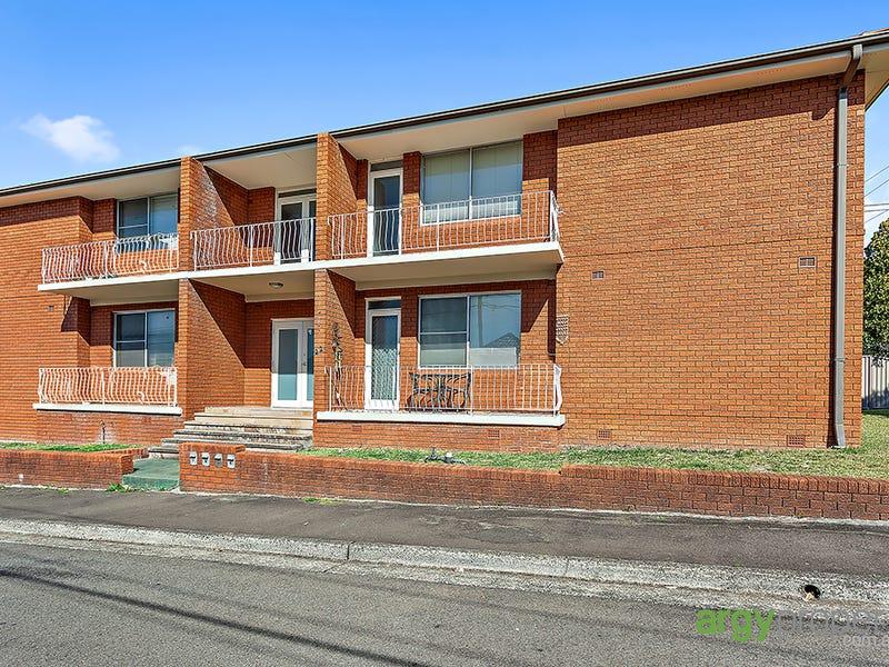 22 Peel Street, Belmore, NSW 2192