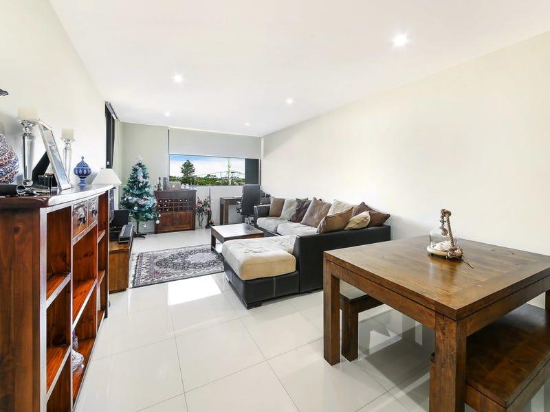 187 Rocky Point Street, Ramsgate, NSW 2217