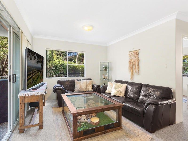 26/29 Preston Avenue, Engadine, NSW 2233