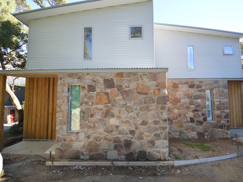 Lot 201/186 Rose's Creek Road, 1650 Alpine Way, Crackenback, NSW 2627