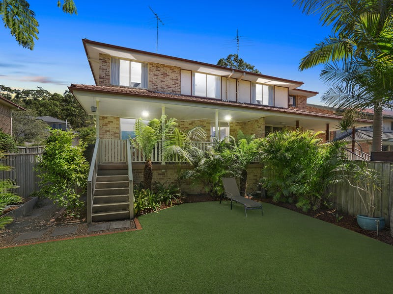 8A Noorong Avenue, Frenchs Forest, NSW 2086
