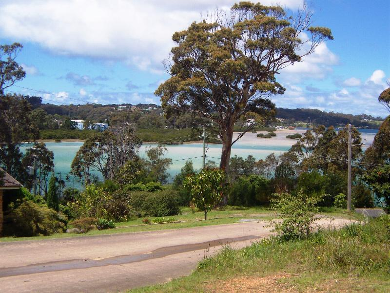 Address available on request, North Narooma, NSW 2546