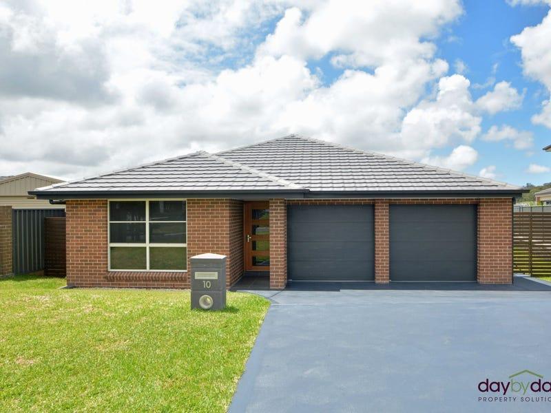 10 Boroke Way, Fletcher, NSW 2287