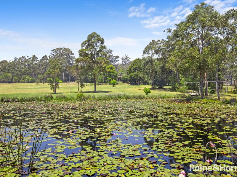 150 Bawley Point Road, Termeil, NSW 2539
