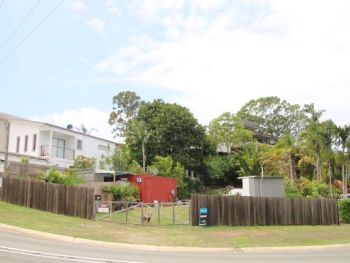 11 Chindrina Street, Hope Island, Qld 4212