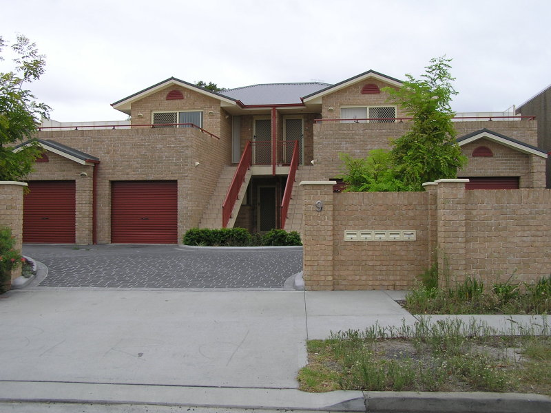 9 Paton St, Woy Woy, NSW 2265