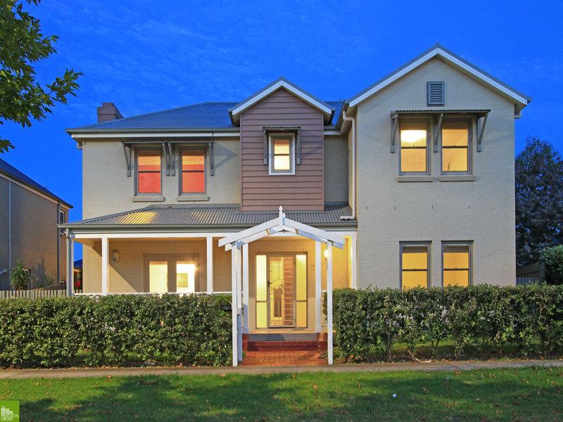 29 Broughton Avenue, Tullimbar, NSW 2527