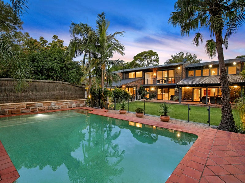 34A Awatea Road, St Ives NSW 2075