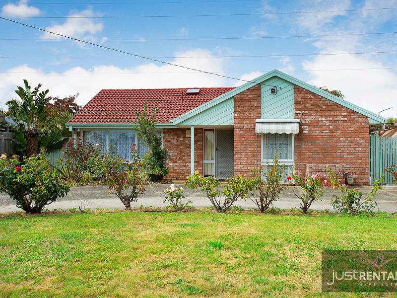 9 Monterey Court, Oakleigh South, Vic 3167