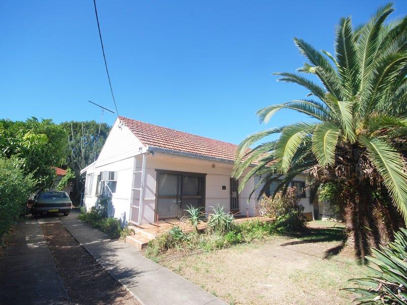 58  Mitchell Street, Carramar, NSW 2163