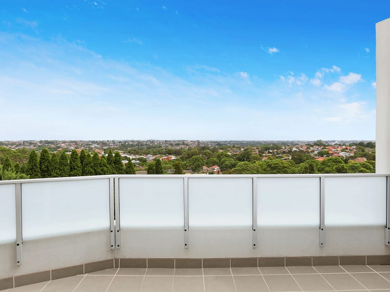 401/578 New Canterbury Road, Hurlstone Park, NSW 2193