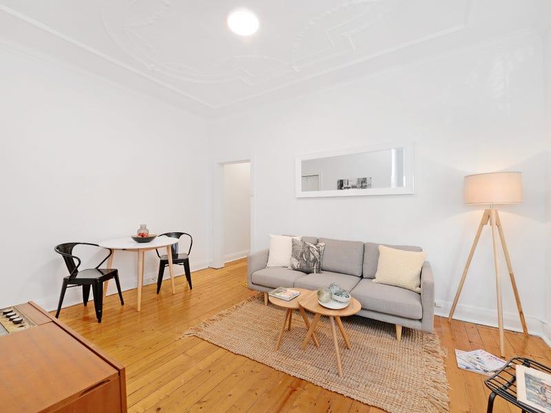 1/50 Roscoe Street, Bondi Beach, NSW 2026
