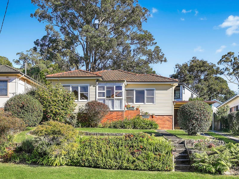8 Gilda Street, North Ryde, NSW 2113