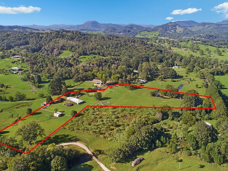 39 Birrigan Close, Murwillumbah, NSW 2484
