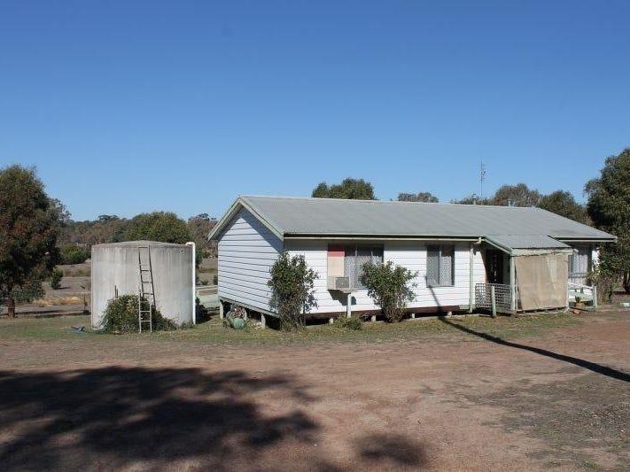 68 Wilson Road, Heathcote, Vic 3523