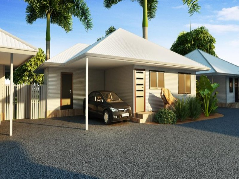 4/Lot 758 Honeyeater Loop, Djugun, WA 6725