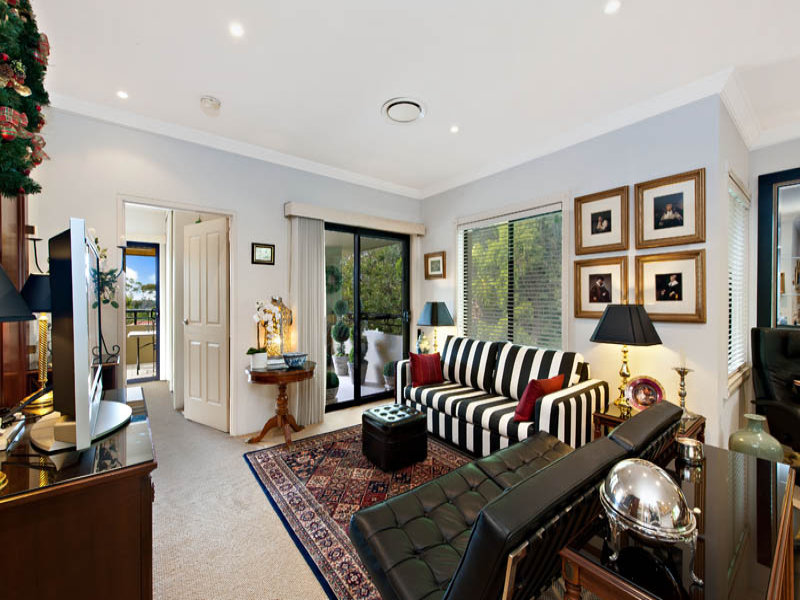 5/149 Gannons Rd, Caringbah South, NSW 2229