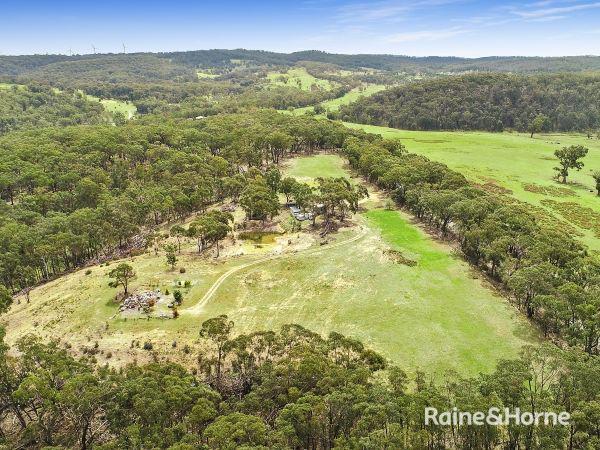 1028 Bannaby Rd, Bannaby, NSW 2580