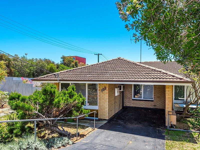 18a  March Street, Spearwood