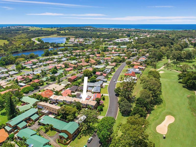 2/40 Eyles Drive, East Ballina, NSW 2478