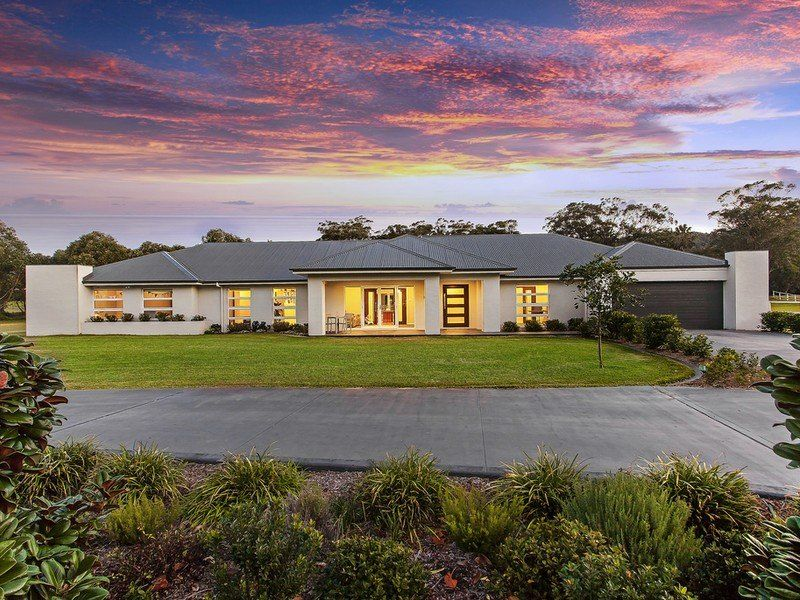 8 Sals Lane, Tumbi Umbi, NSW 2261