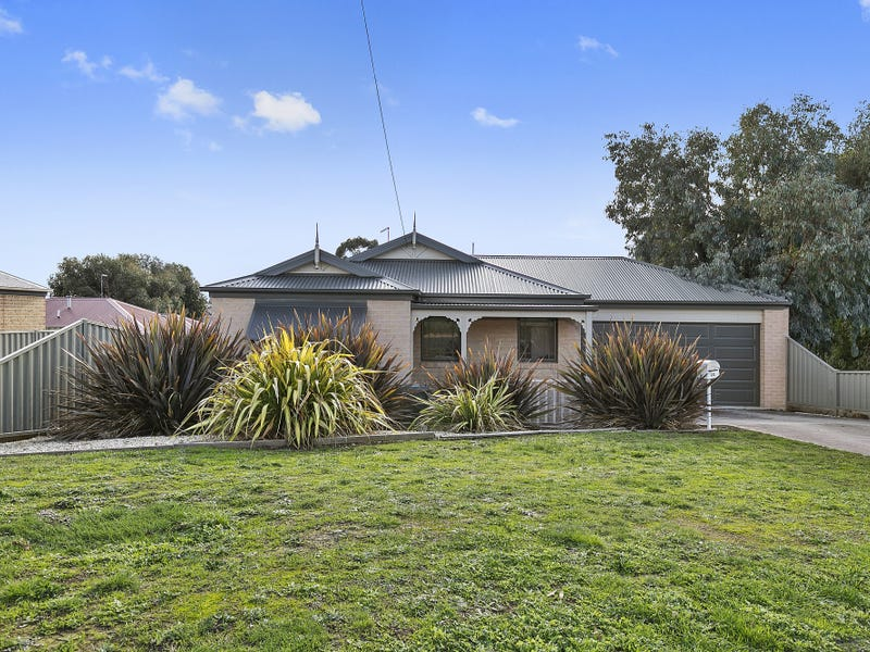 20 Heales Street, Mount Pleasant, Vic 3350