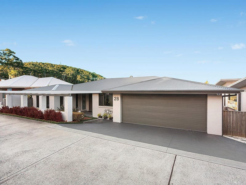 28 Reads Road, Wamberal, NSW 2260