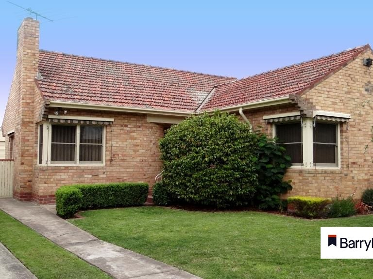 13 Turkeith Avenue, Herne Hill, Vic 3218