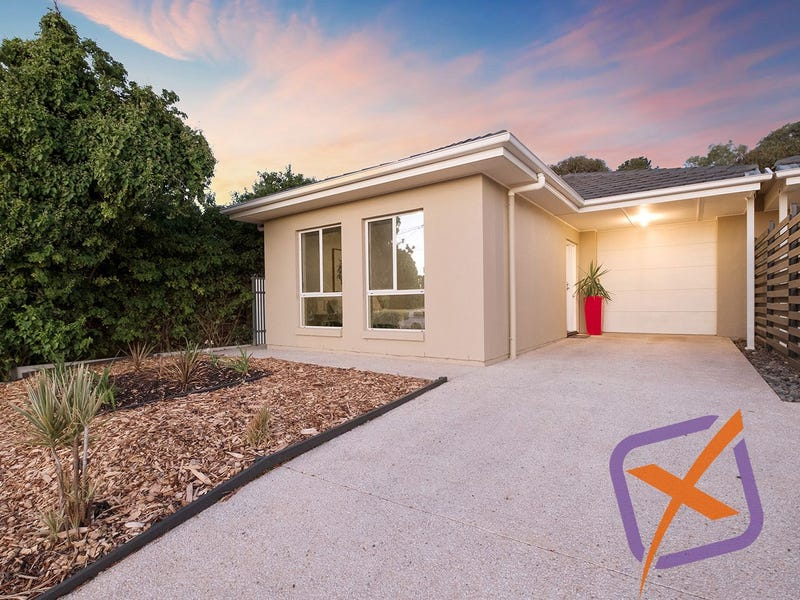 11A Canopus Avenue, Hope Valley, SA 5090