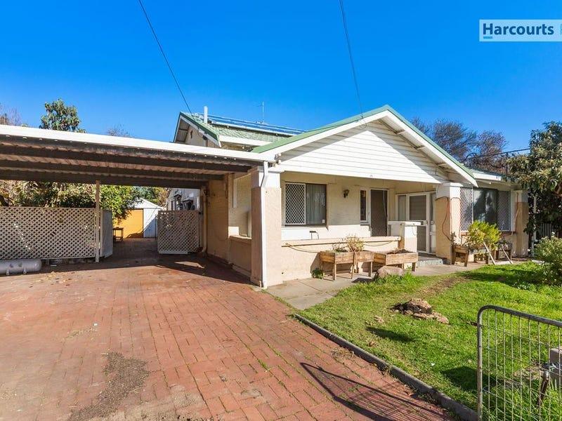 15 Herbert Road, Ashford, SA 5035