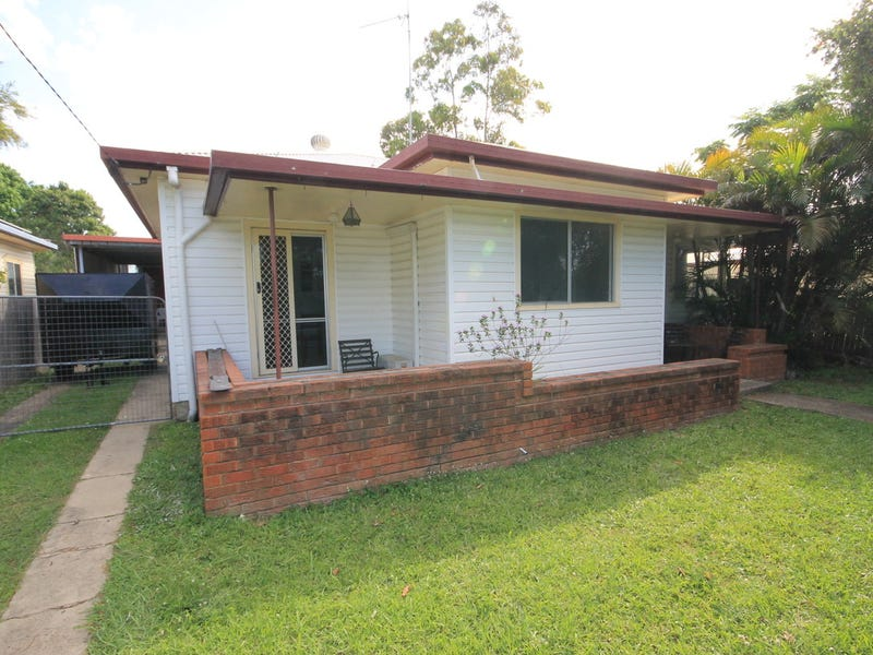 239 Arthur Street, Grafton, NSW 2460