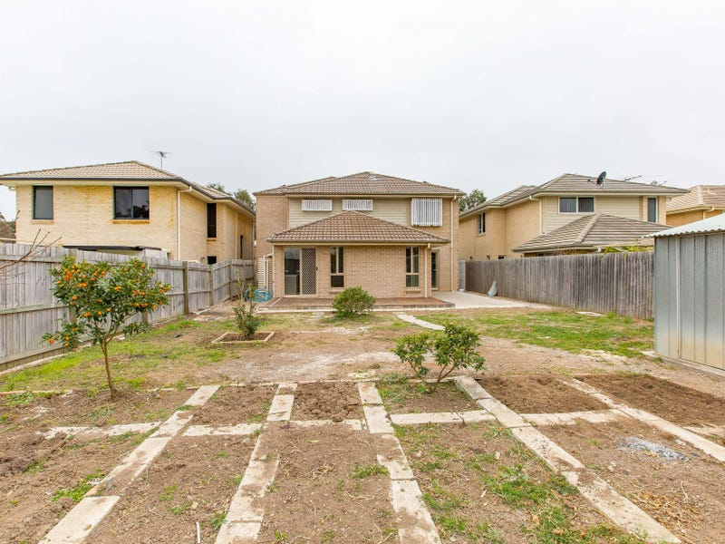 67 Stansfield Ave, Bankstown, NSW 2200