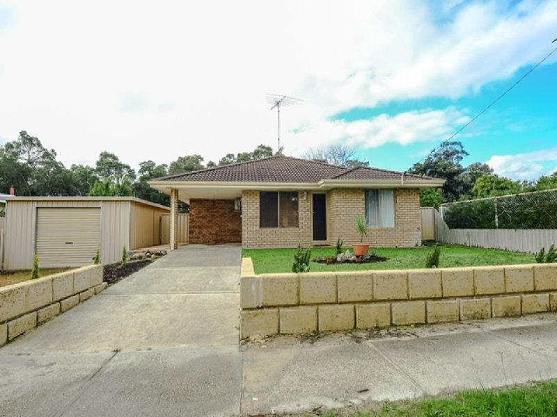 8 South Street, North Dandalup, WA 6207
