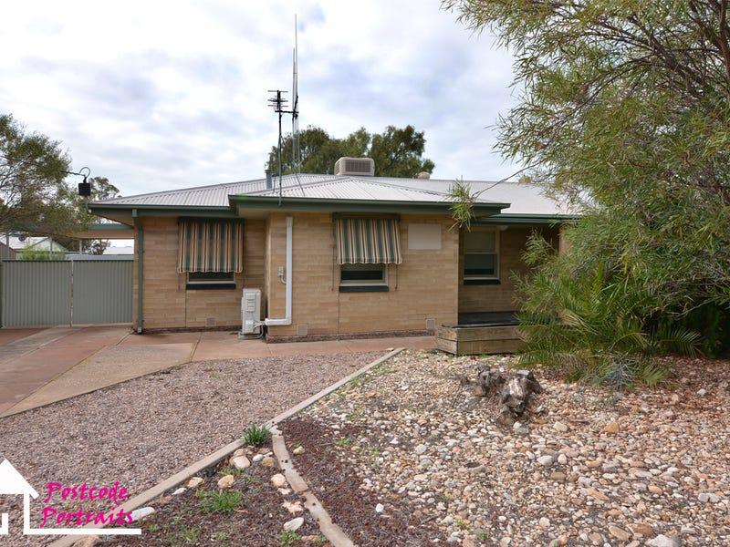 22-24 Jasmine Drive, Whyalla Stuart, SA 5608