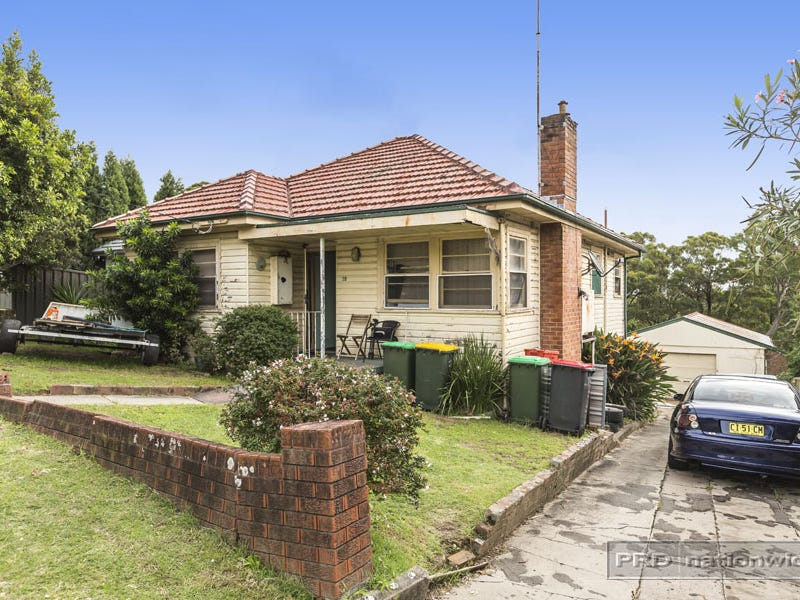 39 Griffiths Street, Charlestown, NSW 2290