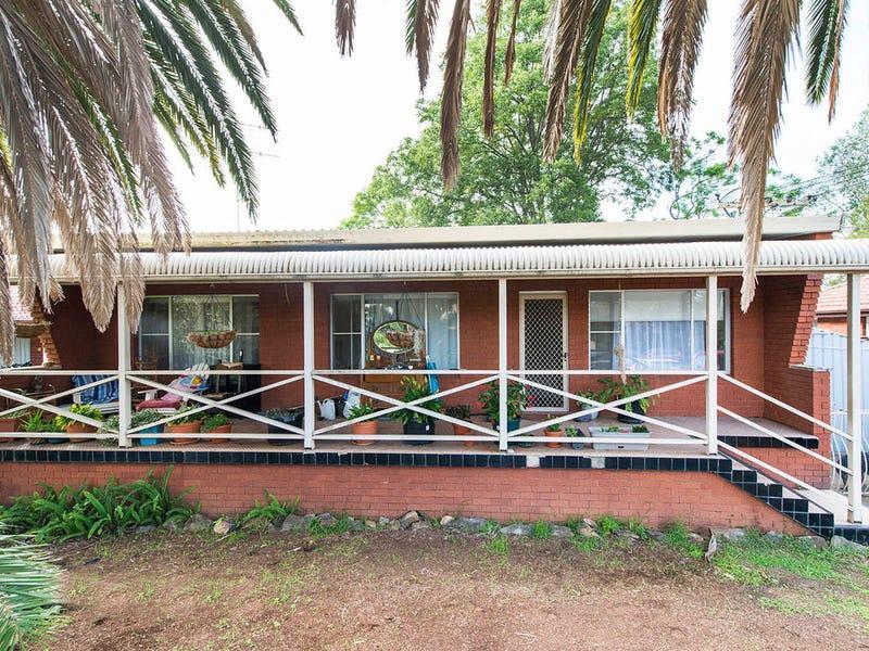 14 Sheppard Road, Emu Plains, NSW 2750