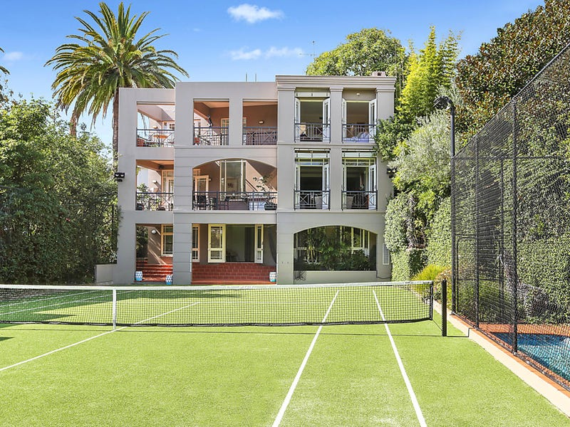 37 Streatfield Road, Bellevue Hill NSW 2023