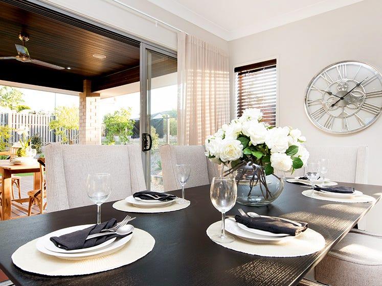 Lot 6760 Highgate Drive ( Flagstone ), Jimboomba, Qld 4280