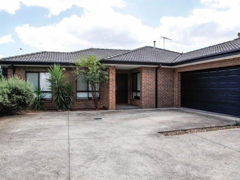 2/2 Metelman Court, Broadmeadows, Vic 3047