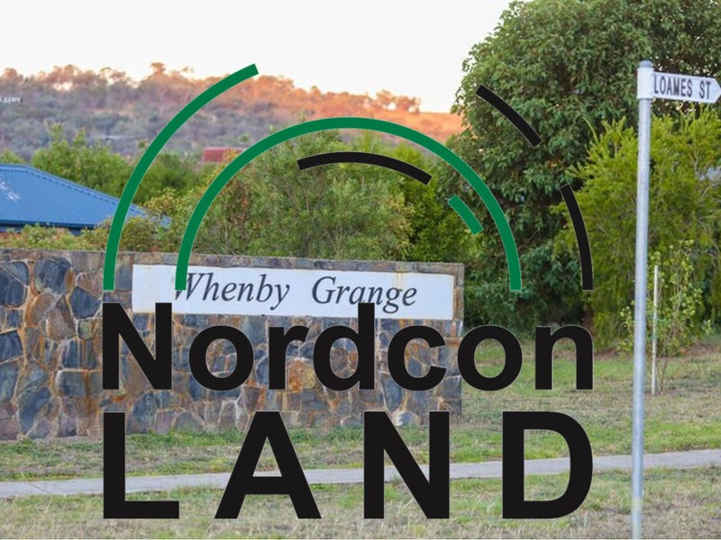 Lot 719, Vining Court, Wodonga, Vic 3690
