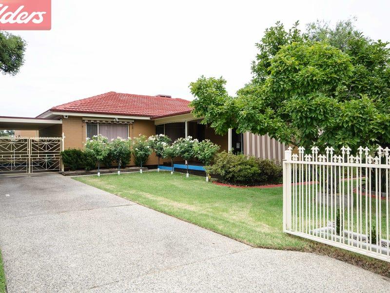 368 Dick Road, Lavington, NSW 2641