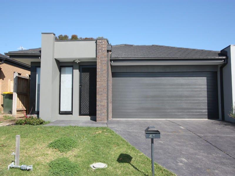 41 Wurrook Circuit, North Geelong, Vic 3215