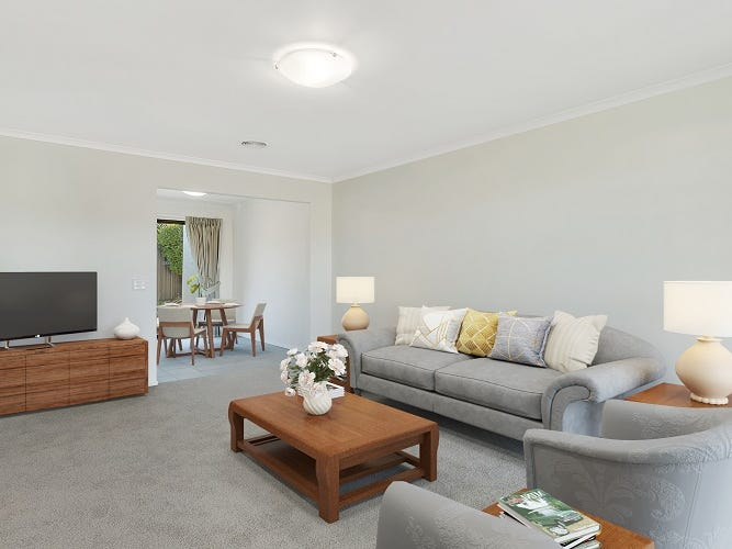 1111 Doveton Street Nth, Ballarat North, Vic 3350